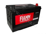 FIAMM Diamond 95Ah