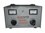 MAXINTER MAXINTER Plus-15A